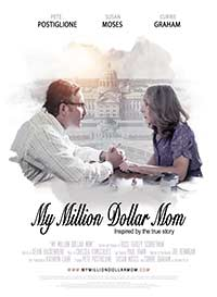 My Million Dollar Mom Movie
